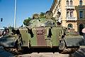 Tenk T 55 2011 7266.jpg