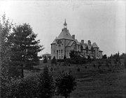 Tenney Castle Greycourt2