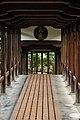 Tenryuji Temple 天竜寺 9.jpg