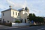 Tenterfield Post Office 006.JPG