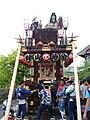 Terajyuku,sawara-float-festival,katori-city,japan.jpg