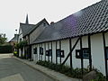 Terdeghem les pittoresques maisons (3).jpg