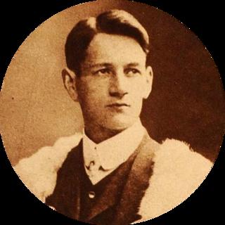 Terence MacSwiney Irish playwright, author and nationalist politician (1879-1920)