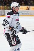 Tero Koskiranta 2012.jpg