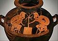 Terracotta hydria- kalpis (water jar) MET DP260740.jpg