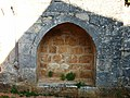 Terrasson chapelle ND Mouret enfeu.jpg