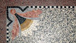 Pavimento in cementine come ripristinare cementine piastrelle