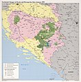Territorial changes in Bosnia and Herzegovina since January 1993. LOC 2009584251.jpg