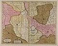 Territorio cremasco - CBT 5881759, Il cadorino - CBT 5881765.jpg