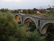 Terzijski Most