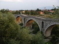 Terzijski Most.JPG