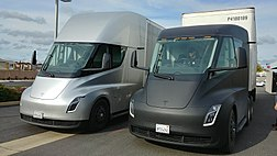 Image Result For Comparing Electric Cars