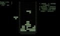 Tetris pirmaversija.png