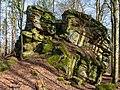 Teufelsstein Haßberge-20200315-RM-155017.jpg