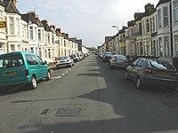 Tewkesbury Street.jpg