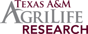 Texas AgriLife Research - Image: Texas AM Agri Life Research Logo