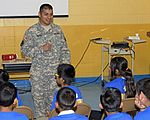 Texas National Guard's Joint Counterdrug Taskforce makes difference in Laredo 160504-Z-NC104-006.jpg