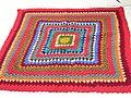 Textile piece (AM 1967.197-1).jpg