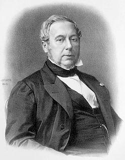 Théophile-Jules Pelouze French chemist