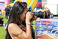 Thai lady photographer.jpg