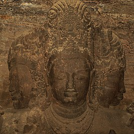 Thane Creek and Elephanta Island 03-2016 - img17 Elephanta Caves.jpg