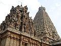 Thanjavur - Brihadisvara Temple (37).jpg