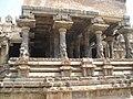 Tharasuram 3.jpg