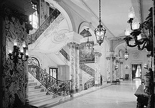 Titanic Comfort Hotel Berlin Mitte Parken