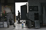 The 'AGE Life' heats up in Qatar, Maintenance airmen keeps'em flying 150507-F-BN304-041.jpg