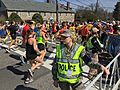 The 104th Fighter Wing Security Forces Serve and Protect at the 120th Boston Marathon 160418-Z-UF872-251.jpg
