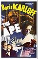 The Ape (1940) poster.jpg