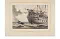 The Atlantic Telegraph MET DP119831.jpg