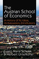 The Austrian School of Economics (2011 english ed) cover.jpg