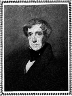 The Author of 'A Visit from St. Nicholas' - Clement C. Moore.png