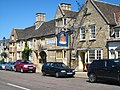 The Bell Inn, Stilton, Cambridgeshire 01.jpg