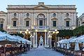The Bibliotheca, Valletta.jpg