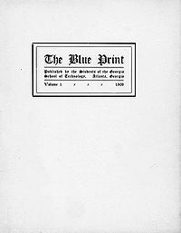 The Blueprint 1908.jpg