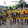 The Bondo ceremony of the Mendes of Sierra Leone. 04.jpg
