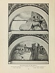 The Bookshelf for boys and girls Children's Book of Fact and Fancy (1912) (14586607460).jpg