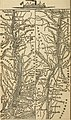 The Boston almanac for the year (1844) (14579630337).jpg