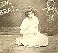 The Brat (1919) - 5.jpg
