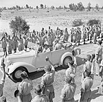 The British Army in North Africa 1943 E25431.jpg