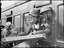 The British Army in the UK- Evacuation From Dunkirk, May-June 1940 H1635.jpg