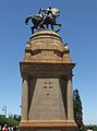 The Bronze Group at the Union Buildings.JPG