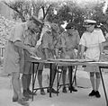 The Campaign in Sicily 1943 NA4088.jpg