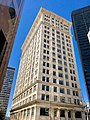The Candler Building, Atlanta, GA (47421494602).jpg