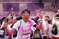The Color Run Paris 2014 (52).jpg