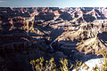 The Colorado river as viewed from the south rim of the Grand Canyon.jpeg