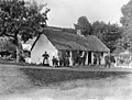 The Cottage, The Scalp near Kilternan Abbey, circa 1895.jpg