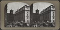 The Custom House, from Robert N. Dennis collection of stereoscopic views 3.png